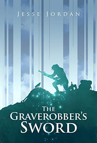 The Graverobber's Sword